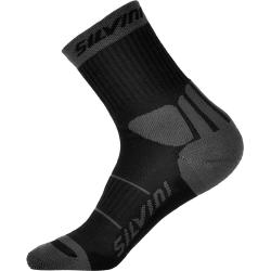 funkčné ponožky Vallonga