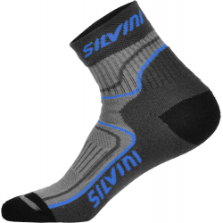 outdoorové ponožky Mincio
