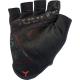 pánske cyklistické rukavice Liro