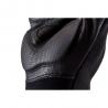 dámske cyklistické rukavice Team