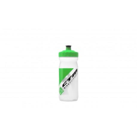Fľaša CTM 0,6 l