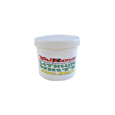 vazelína Yarrow Lithium White 500ml