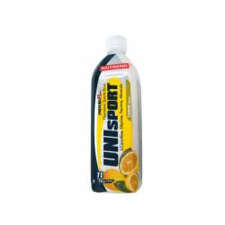 nápoj Nutrend Unisport 1l citron