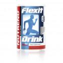 nápoj Nutrend Flexit Drink 400g jahoda