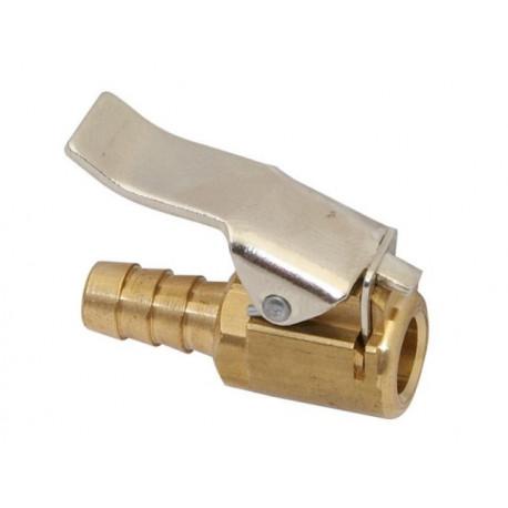 koncovka hadice Fe MOTO 8mm