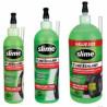 lepení-gel SLIME na duše 237ml