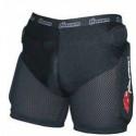 chránič kalhoty HAVEN Flex Guard