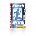 nápoj Nutrend Flexit Drink 400g grapefruit