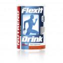 nápoj Nutrend Flexit Drink 400g pomeranč