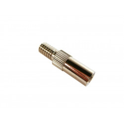 redukce ventilu velo/gal hadičku 1ks