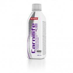 nápoj Nutrend Carnilife 40000 500ml
