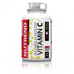 tablety Nutrend VitaminC se šípky 100tablet