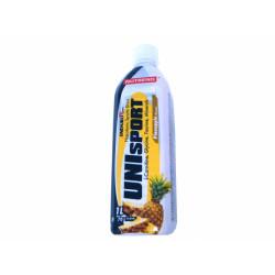 nápoj Nutrend Unisport 1l ananas