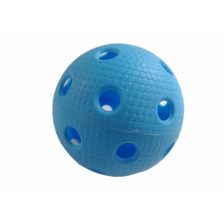 míček florbal Tempish Trix modrý