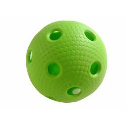 míček florbal Tempish Trix zelený