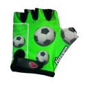 rukavice dětské HAVEN DREAM Footbal