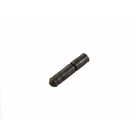 nýt řetězu Shimano HG 10k 7900-7801 1ks