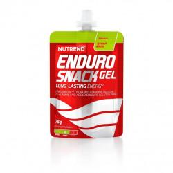 gel Nutrend Endurosnack JABLKO sáček