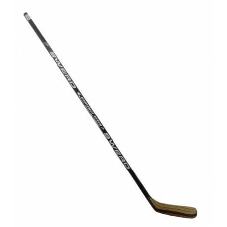 hokejka Swerd 152cm 4900