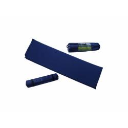 matrace samonafukovací 3cm