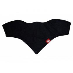 šátek HAVEN trojcípý Bugaboos Black