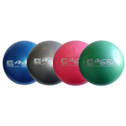 míč OVERBALL 260mm