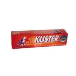 vosk Skivo Klister červený 50g tuba