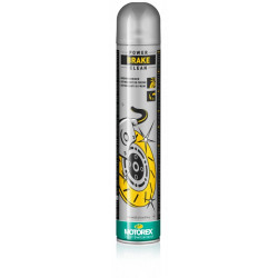 čistič kot.brzd MOTOREX Power Brake Clean 750ml