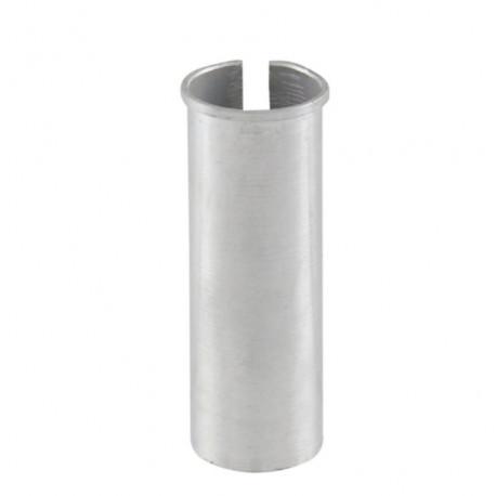 redukce sedlovky 27.2-30.2mm