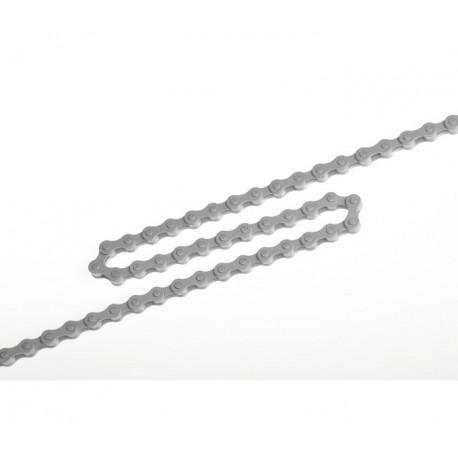 řetěz Shimano CN-NX10 1/2x1/8 1-3kol torpedo original balení