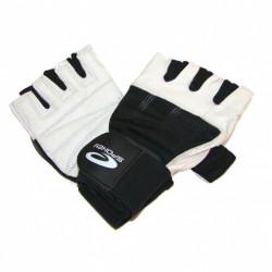 rukavice Spokey fitness GUANTO