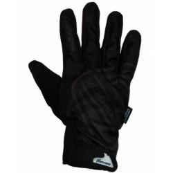 rukavice HAVEN PURE NORDIC NEO Ski/Bike černé