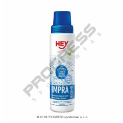 impregnace Hey sport Impra wash-in 250ml