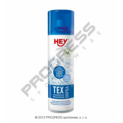 impregnace Hey sport Tex Impra 200ml