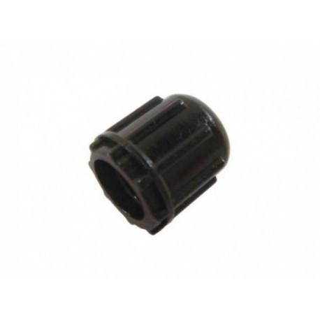 čepička ventilková PH velo V85 1ks