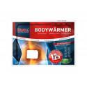 tepelný polštářek Heat Bodywarmer