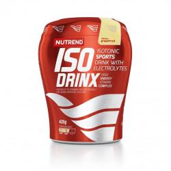 nápoj Nutrend ISODRINX 420g grep