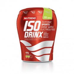 nápoj Nutrend ISODRINX 420g zelené jablko