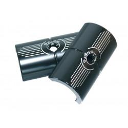 redukce řídítek ShamanRacing 31,8/22,2mm