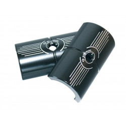 redukce řídítek ShamanRacing 31,8/28,6mm