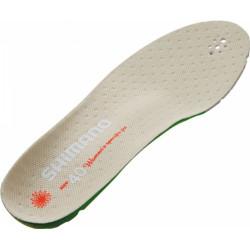vložka obuvi Shimano universal dámské