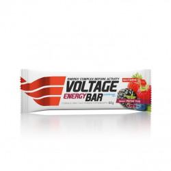 tyčinka Nutrend Voltage lesní plody 65g