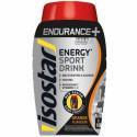 nápoj ISOSTAR Endurance+  orange 790g