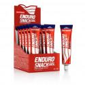 gel Nutrend Endurosnack OSTRUŽINA tuba
