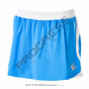 sukně dámská Progress BETA+kalhotky modrá
