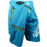 kalhoty krátké pánské HAVEN ENERGIZER modré