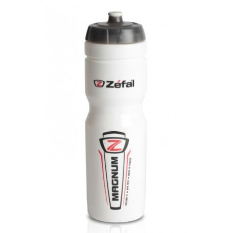 lahev ZEFAL MAGNUM 1L bílá
