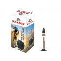"""duše RALSON 27.5""""x1.9-2,35 (50/60-584) FV/35mm"""