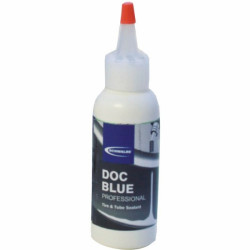 tmel SCHWALBE DOC BLUE Prof 60ml