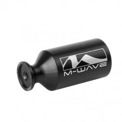 držák světla M-Wave na rychloupínák náboje